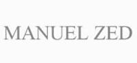 Manuel Zed