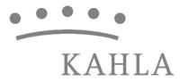 Kahla