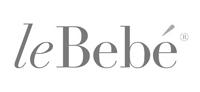 Le b�b�