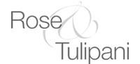 Rose & Tulipani