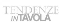 Tendenze in Tavola